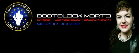bootblack-marta-mil-2017-judge