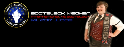 bootblack-meghan-mil-2017-judge