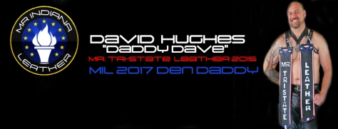 david-hughes-mil-2017-den-daddy