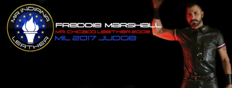 freddie-marshall-mil-judge-2017