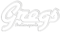 gregs-indianapolis-logo