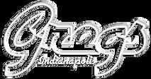 gregs-indianapolis-logo