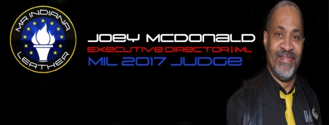 joey-mcdonald-mil-2017-judge