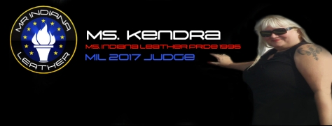 ms-kendra-mil-2017-judge
