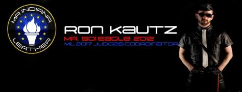 ron-kautz-mil-2017-judges-coordinator