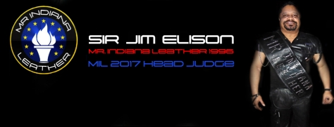 sir-jim-elison-mil-2017-judge