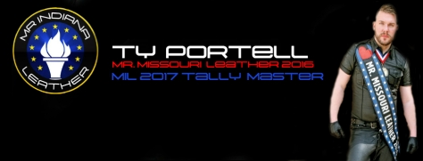 ty-portell-mil-2017-tally-master