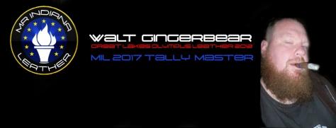 walt-gingerbear-mil-2017-tally-master