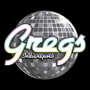 gregs-indy