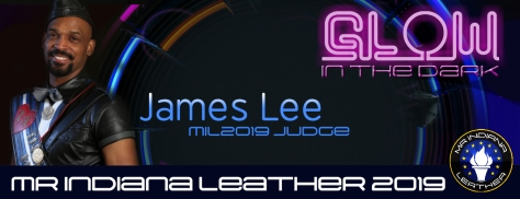 MIL2019 Judge James