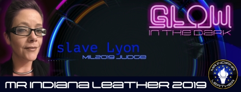 MIL2019 Judge slave Lyon