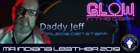 MIL2019 Daddy Jeff